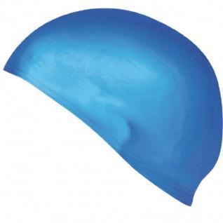 Bonnet de bain silicone 51g Sporti France