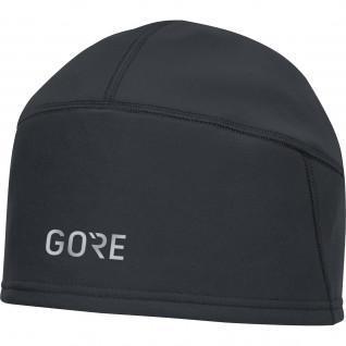 Bonnet Gore M Windstopper