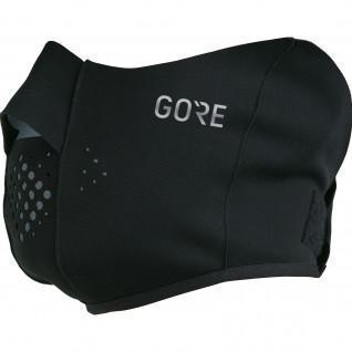 Masque anti-froid Gore M Windstopper