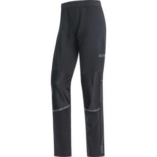 Pantalon Gore-Tex Infinium™ R5