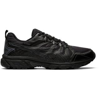 Chaussures Asics Gel-Venture 7 Wp