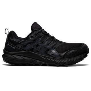 Chaussures Asics Gel-Trabuco 9 G-Tx GTX
