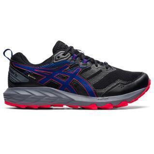 Chaussures Asics Gel-Sonoma 6 G-Tx