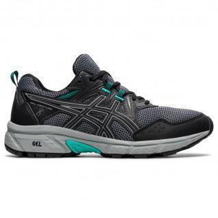 Chaussures femme Asics Gel-Venture 8