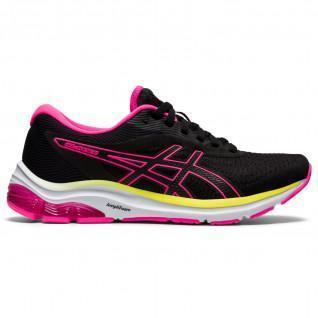 Chaussures femme Asics Gel-Pulse 12
