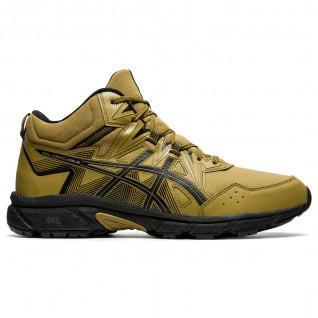 Chaussures montantes Asics Gel-Venture 8 Mt Sl