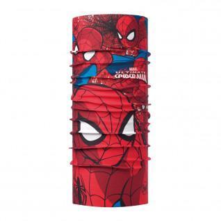 Tour de cou Buff superheroes spiderman approach