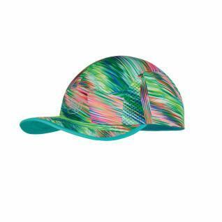 Casquette Buff run r-jayla multi