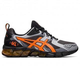 Chaussures Asics Gel-Quantum 180