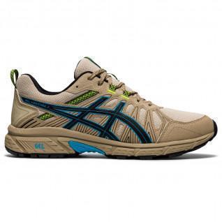 Chaussures Asics Gel-Venture 7