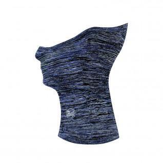 Tour de cou Buff dryflx+ blue