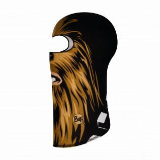 Cagoule polaire enfant Buff Star Wars Chewbacca