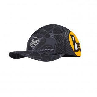 Casquette Buff run apex black