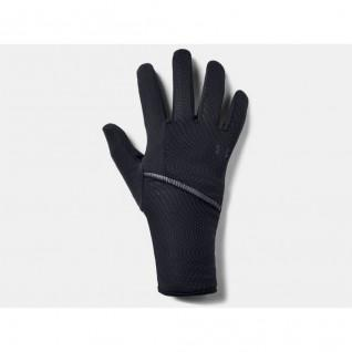 Gants femme Under Armour Storm Run