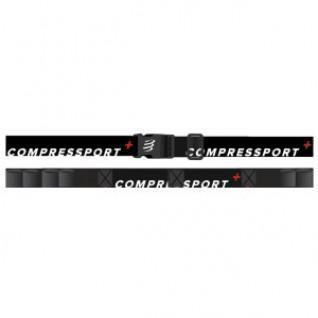 Ceinture de course Compressport