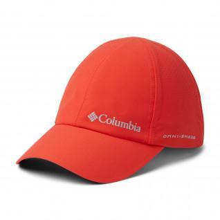 Casquette Columbia Silver Ridge III Ball