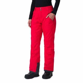 Pantalon femme Columbia Veloca Vixen II