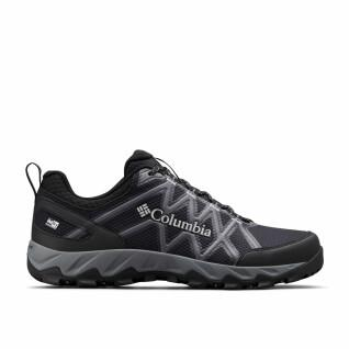 Chaussures Columbia Peakfreak X2 Outdry
