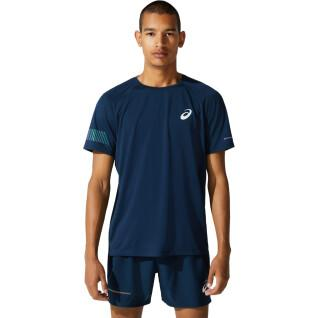 Maillot Asics Visibility
