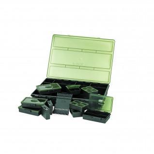 Boîte à outils Fox Royalee Large