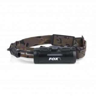 Lampe frontale Fox Halo AL350C Headtorch