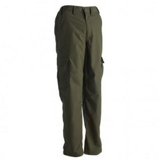 Pantalon de Combat Trakker Ripstop