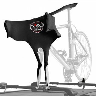 Housse de protection Scicon bike defensa triathlon