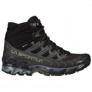 Chaussures de randonnée La Sportiva Ultra Raptor II Mid GTX Wide fit