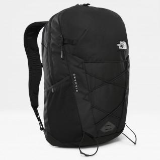 Sac à dos The North Face Cryptic