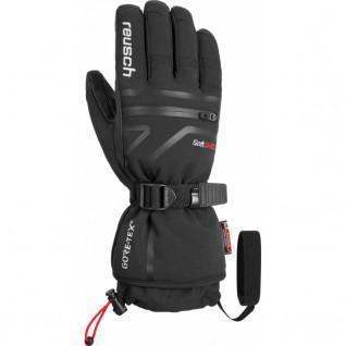 Gants Reusch Down Spirit GTX