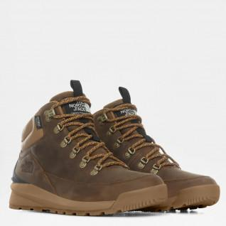Chaussures The North Face Premium waterproof-leather