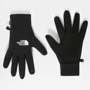 Gants The North Face Etip Recycled