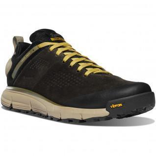 Chaussures Danner 2650 GTX