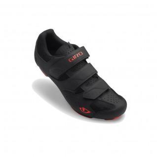 Chaussures Giro Rev