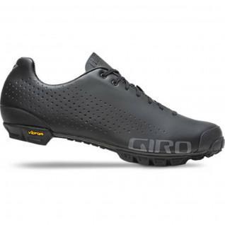 Chaussures Giro Empire VR90