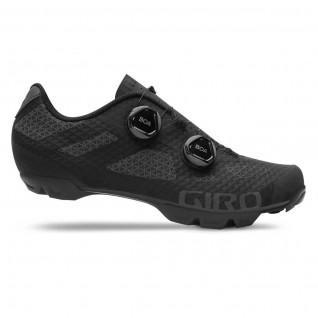 Chaussures Giro Sector