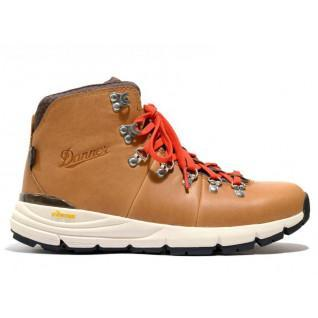 Chaussures Danner Mountain 600