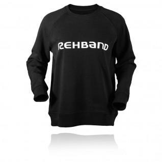 Sweatshirt femme Rehband shirt