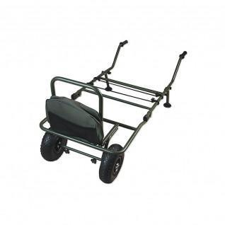 Chariot Carp Spirit Classic Session Trolley