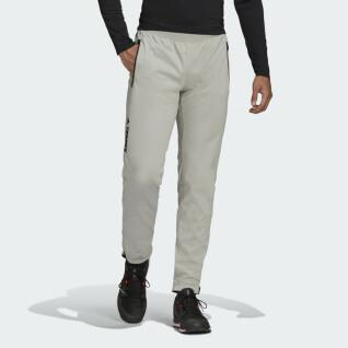 Pantalon de randonnée adidas Agravic XC