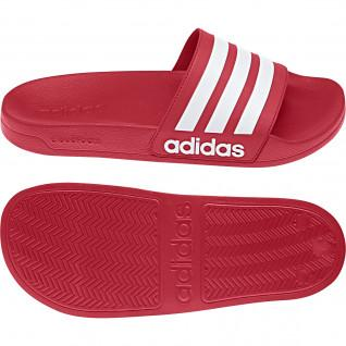 Sandales adidas Cloudfoam Adilette