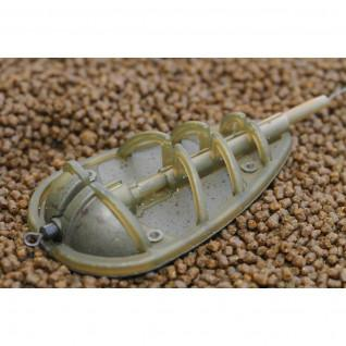 Method Feeder Avid Carp 2.0oz