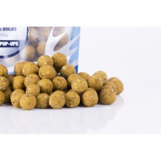 Bouillettess Nash Instant Action Candy Nut Crush 18mm (1kg)