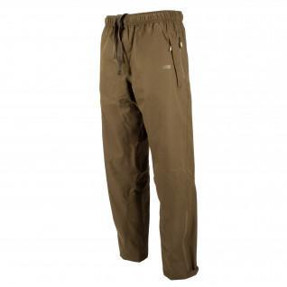 Pantalon Nash Waterproof