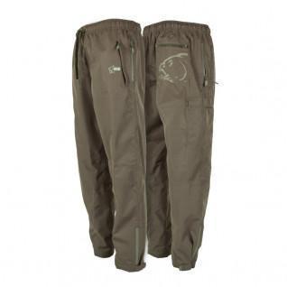 Pantalon Nash Waterproof