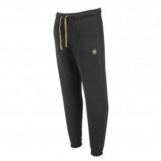 Pantalon de jogging enfant Nash Tackle