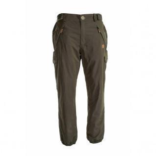 Pantalon ZT Caribou Combats