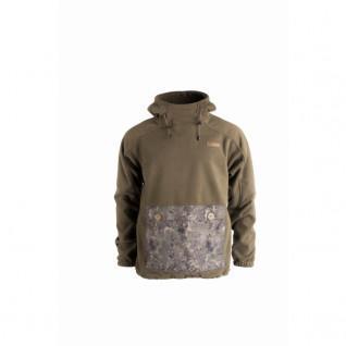 Sweatshirt ZT Husky Fleece