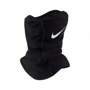 Cache-cou Nike VaporKnit