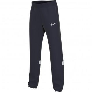 Pantalon enfant Nike Dynamic Fit